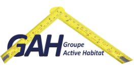 Groupe Active Habitat